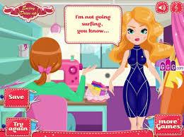 Ggg Com Room Makeover Games - design disaster a free game on girlsgogames com