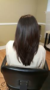 best 25 long straight layers ideas on pinterest straight