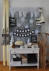 Wohnzimmer Winterlich Dekorieren Mamas Kram Winterlicher Meilenstein
