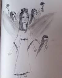 jenna drawing jenna drawing twitter