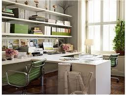 cheap ikea desk reception desks cheap ikea office ideas pinterest furniture worke