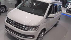 volkswagen caravelle 2017 volkswagen transporter t6 multivan comfortline 2 0 tdi 110 kw