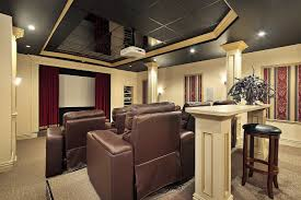 Home Theater Design Software Online Home Theater Design Tips Ideas For Home Theater Design Hgtv Home