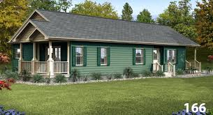 modular home plans missouri home builders remodelers modular homes st louis mo intended for