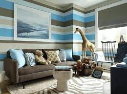 livingroom wall decor teal living room accents wall decor accents blue brown living room
