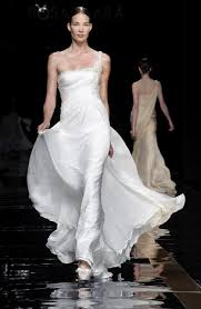sell your wedding dress the wedding is how to sell your wedding dress on consignment