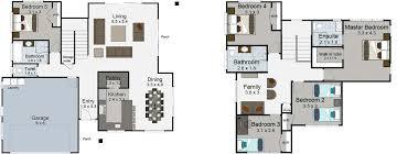 landmark homes floor plans home plans nz classic from landmark homes landmark homes