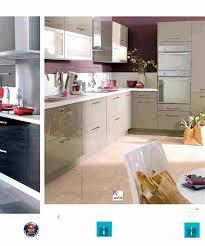 soldes meubles de cuisine meubles de cuisines meuble bas cuisine cm avec tiroir pour