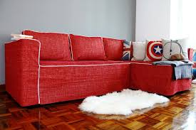 Best Ikea Sofas by Best Ikea Leather Sofa With Elegance And Comfort At High Quality