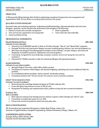 resume sle for management trainee position salary resume sles for biotechnology jobs therpgmovie