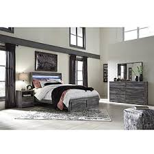 bedroom furniture set rent to own home bedroom furniture sets