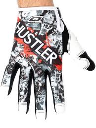 fox motocross gloves men u0027s motocross gloves freestylextreme united states
