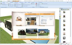 Ashampoo Home Designer Pro 3 Review 53 Home Designer Pro Local Home Designers 3 New At Cool Scr