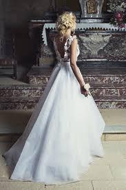 magasin robe de mariã e marseille grande robe de mariée dentelle rebrodée à marseille robes de