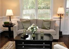 Vase Table Lamp Furniture Top Living Room Furniture Stores Ashley Furniture
