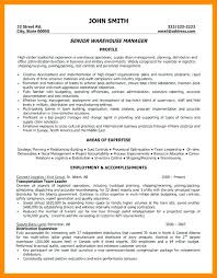 profile of hr manager resume summary samples human resources manager resume summary