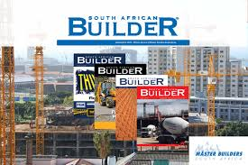 Home Design Magazines South Africa Publisher Of Business And Consumer Publications
