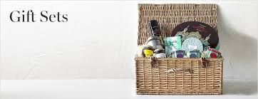 gourmet food basket gift sets gourmet food baskets williams sonoma