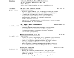 free blank resume templates for microsoft word templates