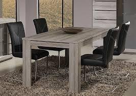 cuisine bois et fer table a manger beautiful table salle a manger bois et fer hd