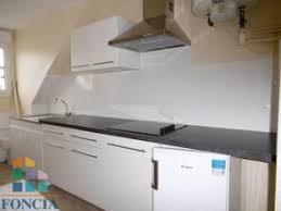 chambre à louer lorient appartement 1 chambre à louer à lorient 56100 location