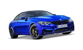 2018 m3 pricing guide and bmw for 2018 what u0027s new feature car and driver