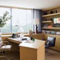 Home Office Interior Design Ideas by Home Office Ideas Interior Hungrylikekevin Com
