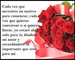imagenes para enamorar con flores mensajes para conquistar con flores ramos de flores para cumpleaños