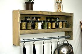 wood kitchen furniture kitchen wall shelves wood wall shelving units for kitchen reclaimed
