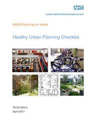 100 pdf facilities planning 3rd edition solution designing