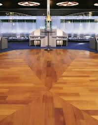 about elmwood hardwood flooring contractors in chicago