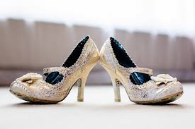 wedding shoes irregular choice and william s winter wedding with accents of aubergine by