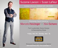 Home Design And Remodeling Show Miami by Marcelo Holzinger Exhibitions U0026 Events