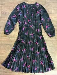 vintage dress 70 s slinky vintage dresses from my vintage 50s dresses 60s dresses 70s