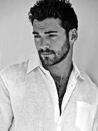 bobs for coarse wiry hair top 48 best hairstyles for men with thick hair photo guide
