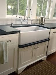 country kitchen sink ideas impressive marvelous best 25 farm style kitchen sinks ideas on