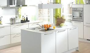 cuisine bas prix cuisine ixina avis 2013 design de maison