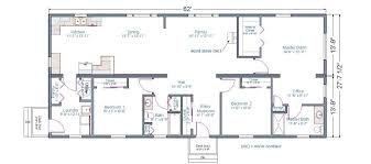 house plans with dual master suites baby nursery house plans with dual master suites two master