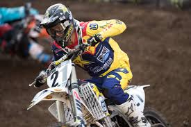 motocross tracks in new jersey motocross action magazine mxa weekend news round up the fat lady