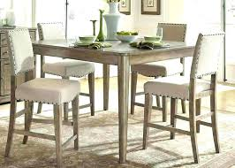 counter height dining room table sets counter height kitchen tables counter height table with endearing