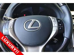 2013 lexus gs 350 kbb used lexus for sale i 5 autos