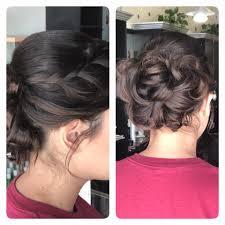 millennium hair u0026 nails salon el paso home facebook
