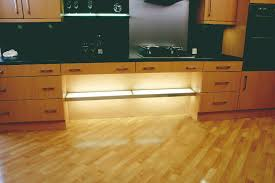 projects kitchens genesis interior solutions in london uk