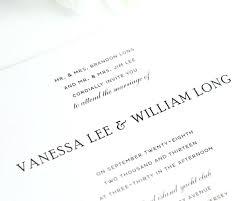 wedding invitations printable awesome traditional wedding invitation size or large size of