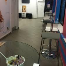 yogen fruz closed 57 reviews ice cream u0026 frozen yogurt