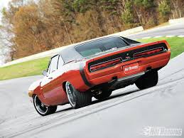 1969 dodge charger custom 1969 dodge charger wallpaper and background 1600x1200 id 297164