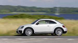 new volkswagen sedan 2017 volkswagen beetle review