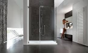 doccia facile la doccia quello non pu祺 mancare locaserve