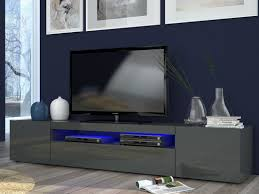 castleton home daiquiri grande tv stand for tvs up to 80