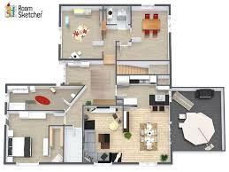 Make Floor Plan Online Best 25 Floor Plans Online Ideas On Pinterest House Plans